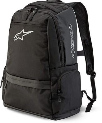 Alpinestars Standby Backpack