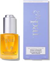 Pai Skincare Age Confidence: Echium and Amaranth Facial Oil