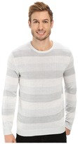 Calvin Klein Mercerized Cotton Sweater