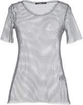 Pianurastudio T-shirts - Item 37757191