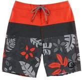 O'Neill Boy's Hyperfreak Lahaina Board Shorts