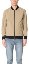 Theory Innovate Articulated Tech Bomber