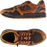 Le Coq Sportif Low-tops & sneakers - Item 11308238