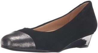 Trotters Women's Langley Dress Pump