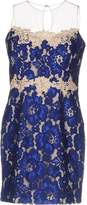Forever Unique Short dresses - Item 34690798