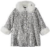 Biscotti Baby-Girls Infant Snow Princess Coat