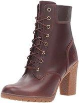 Timberland Women's Glancy 6 Inch Boot