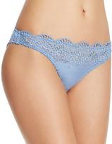 Stella McCartney Rachel Shopping Lace Bikini Brief #S30-145