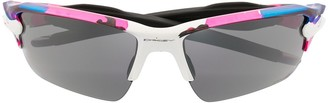 Oakley Flak 2.0 XL Koroko Collection sunglasses