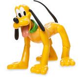 Disney Pluto Clicky Figure