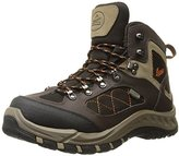 Danner Men's TrailTrek Hiking Boot