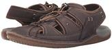 Hush Puppies Bergen Grady Men's Sandals