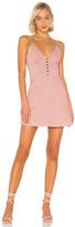 House Of Harlow X REVOLVE Lina Dress