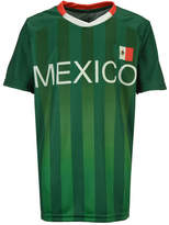 Outerstuff' Mexico National Team T-Shirt, Big Boys