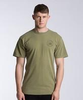 Stussy Club Stock T-Shirt