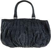 Aristolasia Handbags