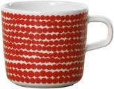 Marimekko Rasymatto Cup - Red