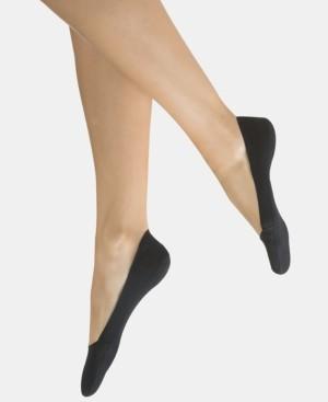Warner's 3-Pk. No Slipping No Sliding Liner Socks