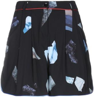 LES BOHEMIENS Mini skirts