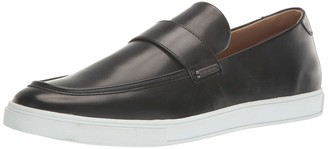 Kenneth Cole Reaction Men's Richie Sport Loafer