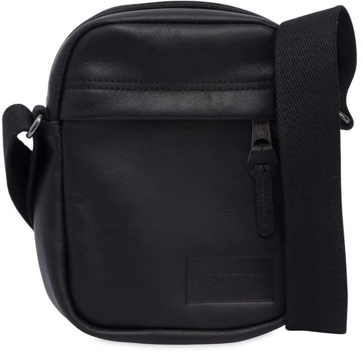 b6e182ea28e 2.5l The One Leather Crossbody Bag