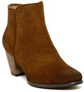 Chocolat Blu Horizon Ankle Boot