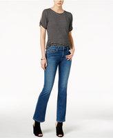 Joe's Jeans Michela Petite Bootcut Jeans