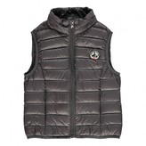 JOTT Zoe Sleeveless Light Down Jacket