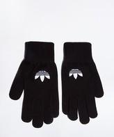 adidas Trefoil Gloves