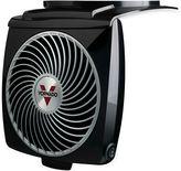 Vornado Under Cabinet Circulator Fan