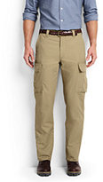 Classic Men's Rugged Cargo Pants-Norway Spruce