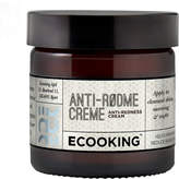 Ecooking Anti Redness Cream 50ml