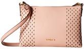 Lauren Ralph Lauren Lauderdale Tasmine Crossbody Cross Body Handbags