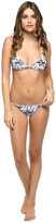 Bettinis Palm Minimal Bottom 3528159937