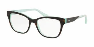 Ray-Ban Women's 0RA7099 Optical Frames
