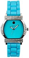 Eton 2999J-AQ - Women's Watch