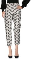 Etoile Isabel Marant Casual trouser