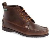 Eastland Men's 'Dylan 1955' Moc Toe Boot
