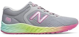New Balance Kid's Arishi v2 Sneakers