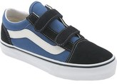 Vans 'Old Skool' Sneaker (Baby, Walker, Toddler, Little Kid & Big Kid)