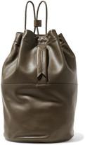Rag & Bone Walker leather backpack