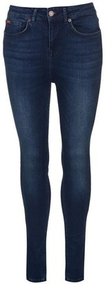 Lee Cooper Pearl Skinny Ladies Jeans