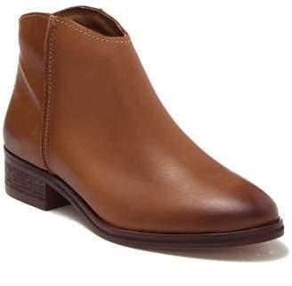 Zigi girl Georgie Leather Chukka Boot