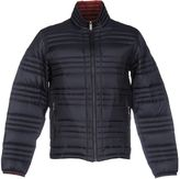 Zegna Sport Down jackets