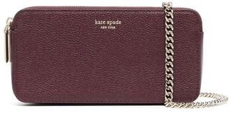 Kate Spade Rectangular Crossbody Bag