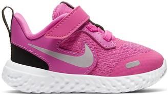 Nike Revolution 5 Toddler Sneakers