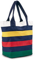 HBC Hudson'S Bay Company Everyday Twill Tote
