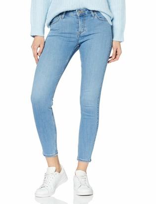 Lee Women's Scarlett Jeans Pants