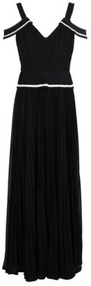 True Decadence Long dress
