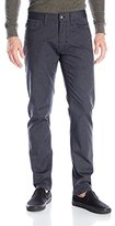 Oakley Men's 50's Pant